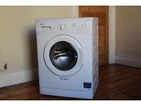Beko washing machine 6kg £70
