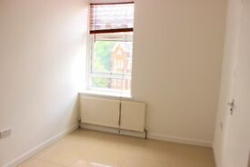 Newly Refurbished Studio Near West Ferry DLR Station, All Bills Inclusive, DSS Considered