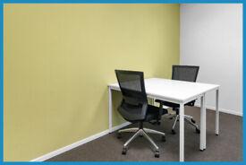 Swindon - SN5 6QR, Flexible office memberships in Regus Windmill Hill Business Park