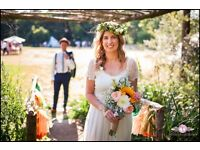 Weddings and Event Photography !!! GREAT OFFER !!!