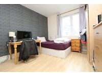 💚STUNNING Room amazingly located(Bethnal green)💚Double bed single use +Bills included💶 #MoveToday
