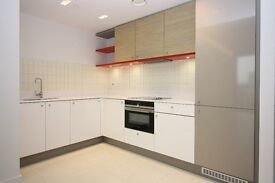 Brand New! Available Now! Hoola Building - 1bed, 1bath, E16. Royal Victoria, Excel, Docklands.