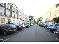 A STUNNING VERY LARGE STUDIO IN THE HEART OF CAMDEN! A MUST SEE!