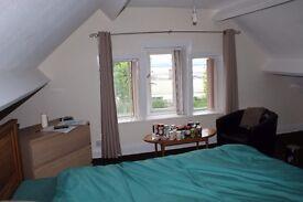 1 Bedroom Apartment to Rent @ Tong Street, Bradford @ £380.00 PCM
