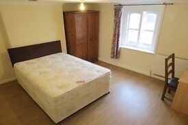 Fantastic double room in Seven Sisters