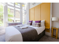 Various morning shifts in city hotel between 3 and 6 hours up to £10per hour