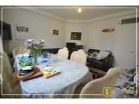 Stunning 3 bedroom flat to buy in a prime location perfect for investment or living
