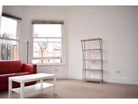Bright and spacious 1 bedroom flat! ALL BILLS INCLUDED EXCEPT ELECTRICITY!!!