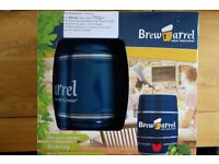 Beer Brewing Kit - Beerbarrel - Pale Ale