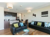 Short Term Apartment Rental Titanic Quarter 2 nights to 6 months WIFI Parking