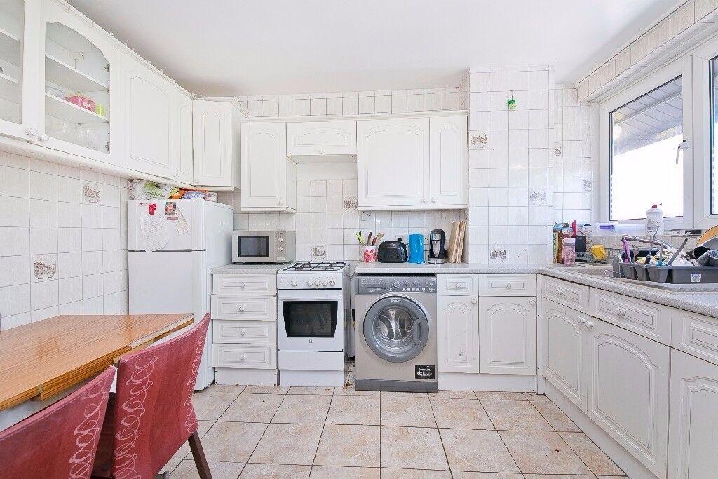 Double Room To Rent In Camden Town Gumtree