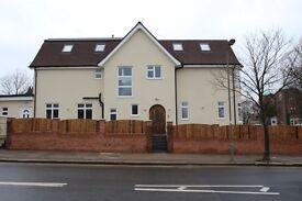 8 bedroom house in Hodforf Road, Golders Green, NW11