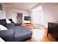 Beautiful 4 bed flat Bow E3 ¦¦ opposite VICTORIA PARK ¦ HIGH SPEC ¦ 4 equal sized rooms ¦ CALL NOW