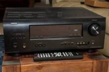Denon AVR-1311 AV Receiver Surround with HDMI inputs + remote Mid Murray Preview