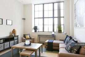 2 bedroom flat in Childers Street, London, SE8 (2 bed) (#1084483)