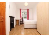 CHEAP ENSUITE in EAST LONDON ! AVAILABLE NOW !