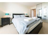 Stunning One Bedroom Flat Available in Finchley Central