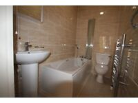 NOTTINGHAM Three Bedroom Apartment To Let AVAILABLE NOW!!!