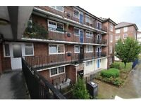Newly Renovated 2 Bedroom Flat in Bow E3