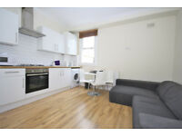 A gorgeous 3 bed flat on the 2nd floor, newly refurbished located on Peckham High Street