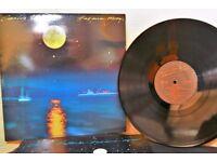 Carlos Santana - Havana Moon {1983}