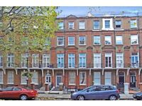 SPACIOUS SELF CONTAINED EN SUITE STUDIO FLAT AVAILABLE NOW IN EARLS COURT