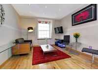SPECIOUS 2 BEDROOM FLAT ***MARBLE ARCH***OXFORD STREET*** MUST TO BE SEEN