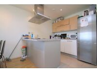 Stunning 2 bed in Icona E15, minutes from stratford station and Westfield, call 07825214488