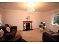 Superb 1 bedroom flat in Islington available immediately!