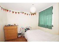 //BARGAIN!!NICE DOUBLE ROOM AT 10 MIN FROM ZONE 1!!*ALL BILLS*
