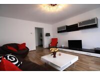 One Bedroom Flat In Edgware Road