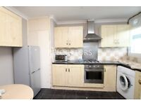 A LOVELY FOUR DOUBLE BEDROOM MAISONETTE AVAILABLE TO RENT IN MILE END
