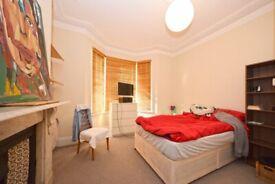 NICE 2 BED HARTISMERE ROAD, LONDON, SW6 £370 PER WEEK