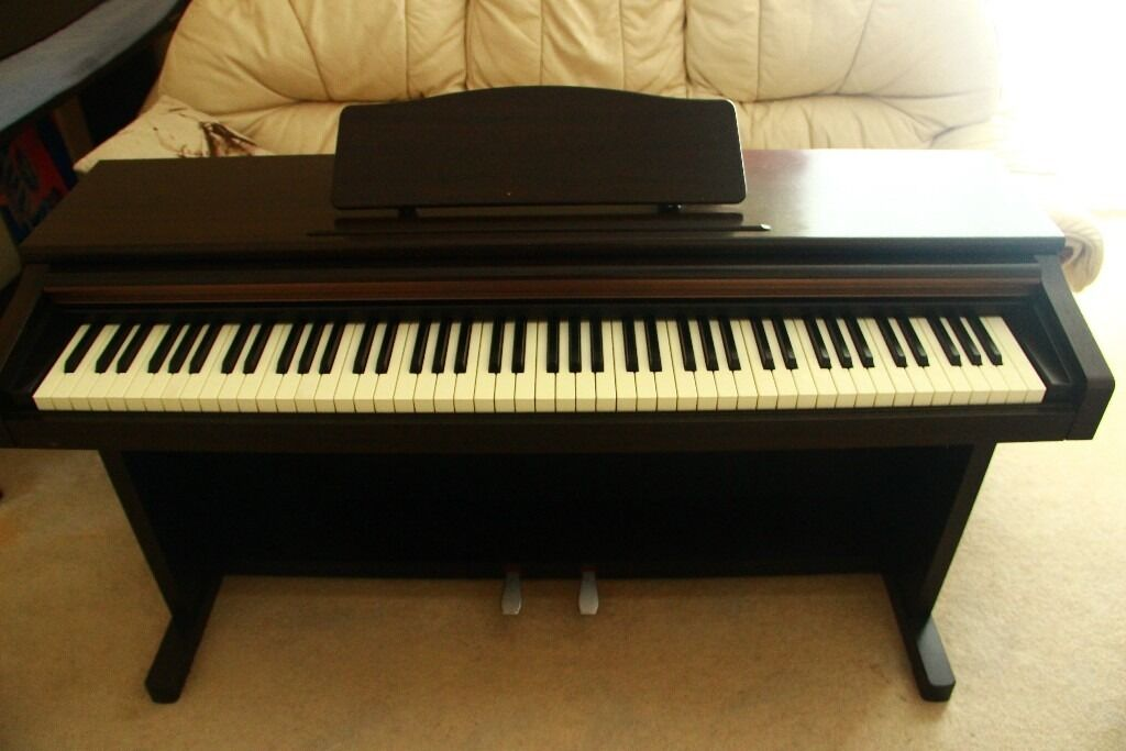 casio digital piano ap10 in ivybridge devon gumtree. Black Bedroom Furniture Sets. Home Design Ideas