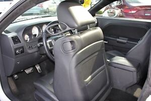 2012 Dodge Challenger R/T Low K's Sun Roof Heated Leather Seats  Windsor Region Ontario image 16