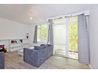 3 Bedroom flat to rent in 5 min from Queen Mary University Stat Mil