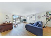 3 bedroom flat in Cumberland Mills Square, The Isle of Dogs E14