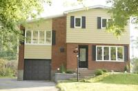 open house sun oct 5, 2014 from 2-4