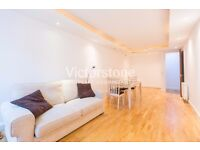 1 BEDROOM FLAT ON A TOP LOCATION