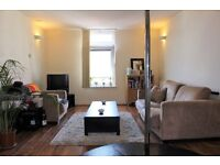 1 Bed/Bedroom Apartment in Secure Development In London Fields/Hackney E8 - With Gymnasium Porter