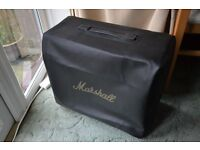 Marshall Valvestate VS65R Amplifier - VGC (includes manual & brand new protective cover)