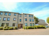 SUPERIOR TOP FLOOR OLD ABERDEEN APARTMENT CLOSE TO UNIVERSITY AND CITY CENTRE