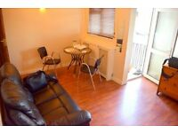 WOW!!! 1 BEDROOM FLAT IN NORTHOLT WITH ALL BILLS INCLUDED AND COUNCIL TAX!! £1075 UB5