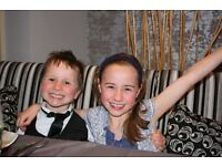 Live-in Aupair needed - Muswell Hill