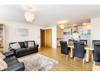 *NEW ON THE MARKET* Modern 2 double bed flat, PUTNEY close to public transport