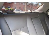 MERCEDES E240 2.6 V6 AVANTGARDE 96000 AUTOMATIC CHEAP FOR SALE!!! QUICK SALE NEEDED URGENT