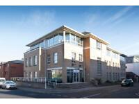 REDHILL Business Centre, Coworking & Private Office Space Available to Rent (RH1)