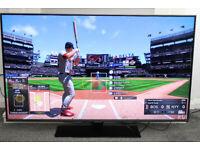 Samsung 2020 QLED QE49Q80T 49 inch TV