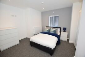 SPACIOUS ENSUITE ROOM AVAILABLE SOON - DY9 - Room 3