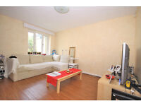 Two bedroom house ideally located in Bermondsey close to the local shops, amenities and restaurants